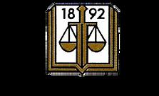 uf_logo4.png