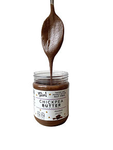 yp butter pic chocolate with spoon.jpg