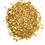 Thumbnail: Roasted Chickpea Crumbs