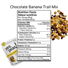 yp NFT for website chocolate banana.png