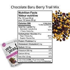 yp NFT for website chocolate baru berry.