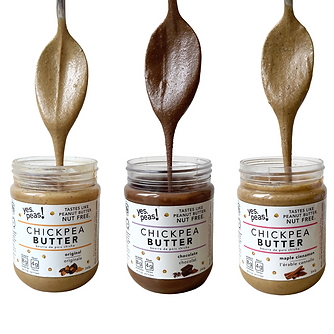 yp butters image all 3 with spoons.png