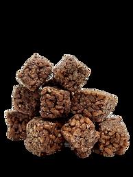 yp choc quinoa pic - Copy.png