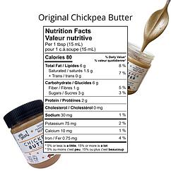 yp nft for website original butter.png