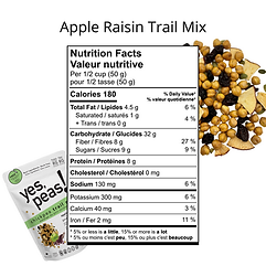 yp NFT for website apple raisin.png