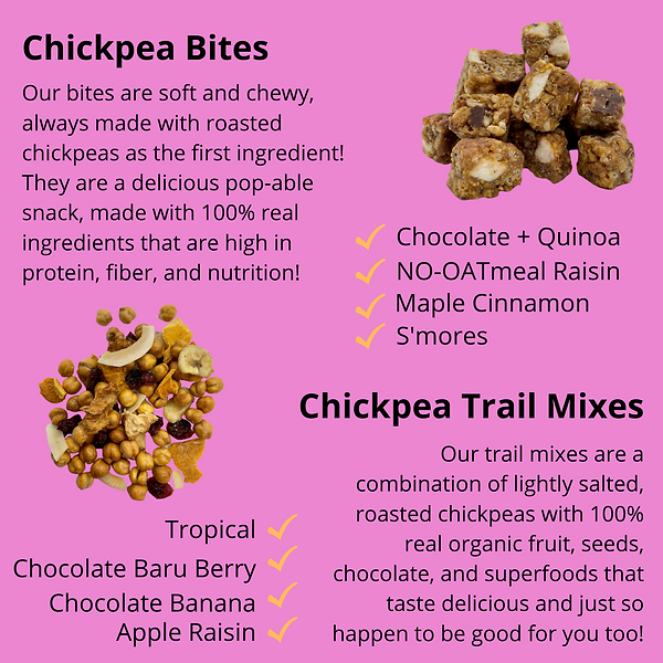 YP WEBSITE IMAGE BITES AND TRAIL MIXES.png