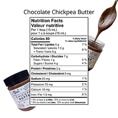 yp nft for website chocolate butter.png