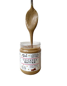 yp butter pic maple with spoon.jpg