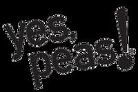 yes peas logo no bg 2021.png
