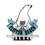 Clifton_SurfLife.png
