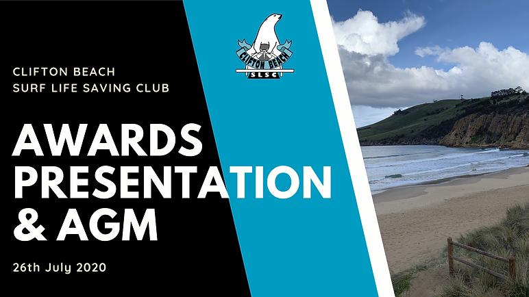 Awards presentation (1).png