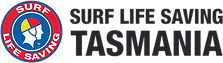 surf-life-saving-tasmania-logo-grey (2).