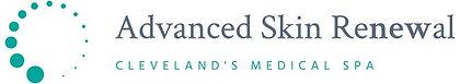 Advanced Skin Renewal Medical Spa