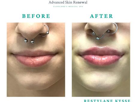 Covid-19 Skin Care Trends