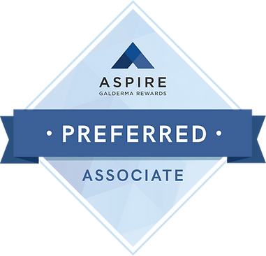 preferred-associate.png