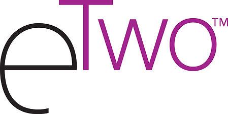eTwo_Logo_Hi Res.jpg