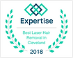 oh_cleveland_laser-hair-removal_2018.png