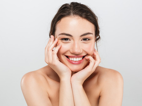 Achieve Smooth, Youthful Skin with Platelet Rich Plasma Therapy (PRP)