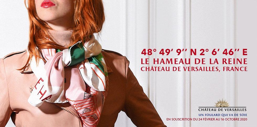Affiche-web-Versailles_silk scarf_hameau de la reine.jpg