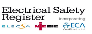 Electrical Safety Registered.PNG