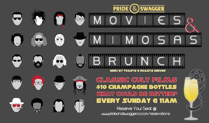 Movies & Mimosas.jpg