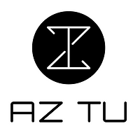 AZ TU Logo 2.png