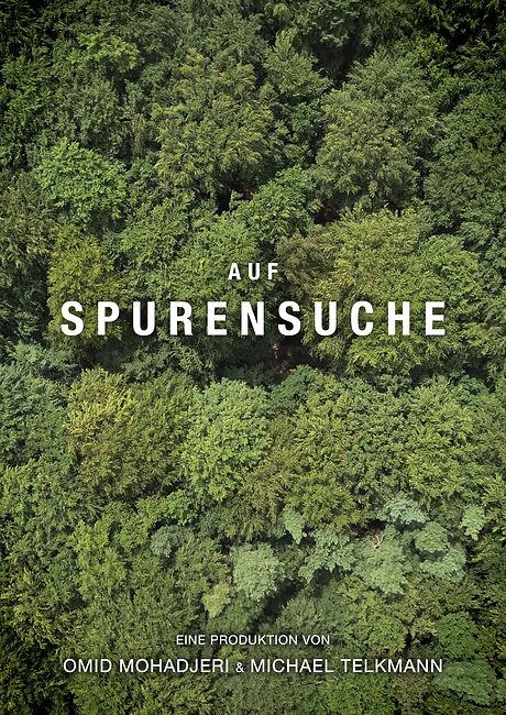 Auf Spurensuche Plakat.jpg
