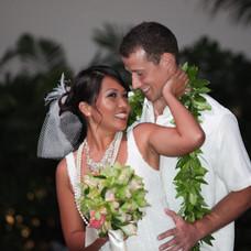PC: The Waikiki EDITION
