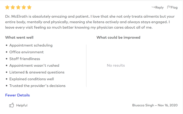 healthgrades review 11.16.20.png
