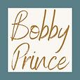 Bobby Prince.png