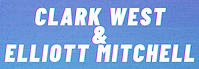 Clark West & Elliott Mitchell.png