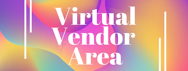 Virtual Vendor Area.png