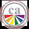 Capstone Alliance (2).png
