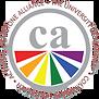 Capstone Alliance.png