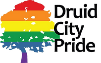 DCP Logo 1 Transparent.png