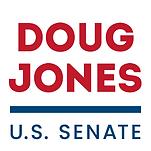 Doug Jones.png