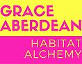 Grace Aberdean.png