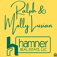 Ralph & Molly Lusian.png