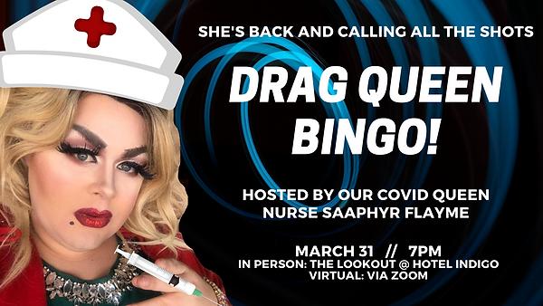 Drag Queen Bingo.png