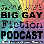 Big Gay Fiction Podcast(1).png