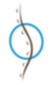 3e logo website.png