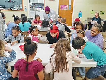Kids Learning Together at Table.jpg