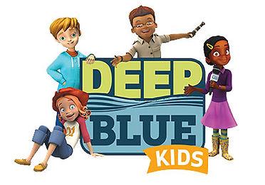 deep-blue-logo.jpg