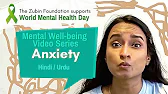 Anxiety Video - Thumbnail.jpg