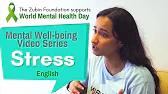 Stress Video - Thumbnail.jpg