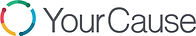 Yourcause logo.png