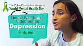 Depression Video - Thumbnail.jpg
