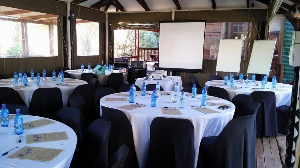 N4-Guest-Lodge-Meetings.jpg