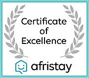 Afristay-Certificate-of-Excellence.jpg
