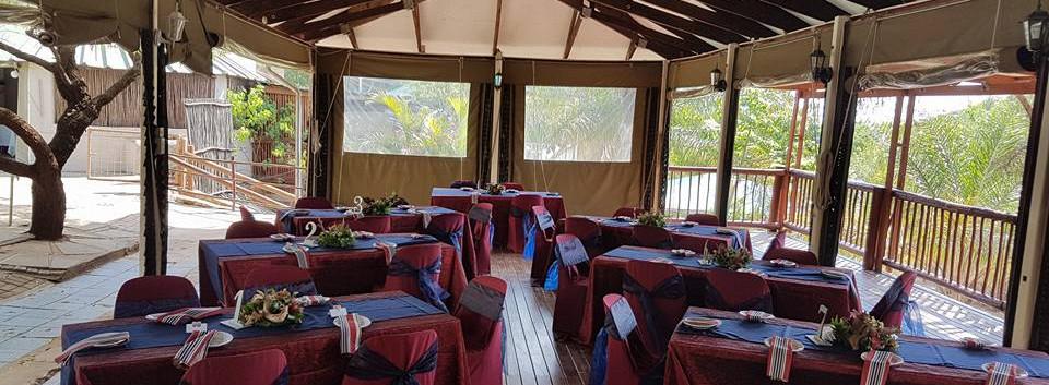 N4-Guest-Lodge-Birthday-1.jpg